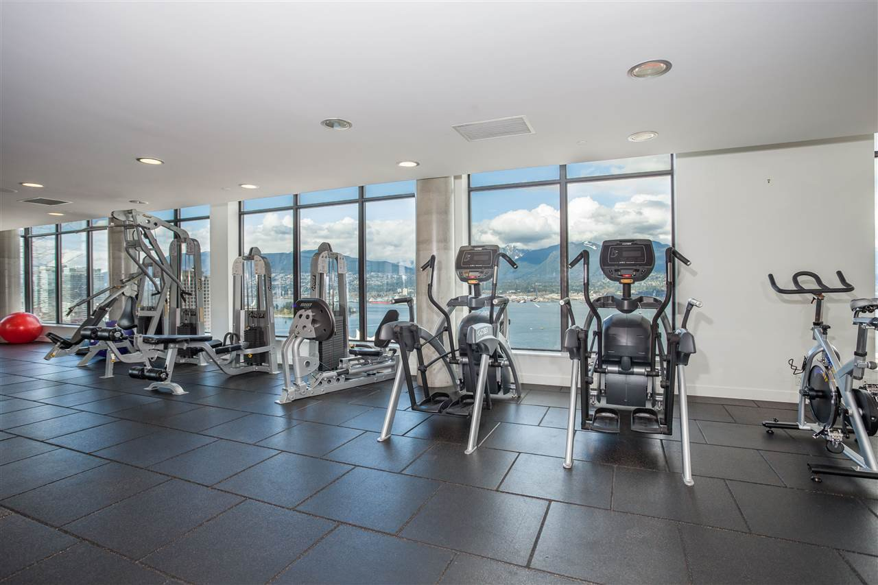 """Photo 14: Photos: 508 128 W CORDOVA Street in Vancouver: Downtown VW Condo for sale in """"WOODWARDS W43"""" (Vancouver West)  : MLS®# R2255554"""