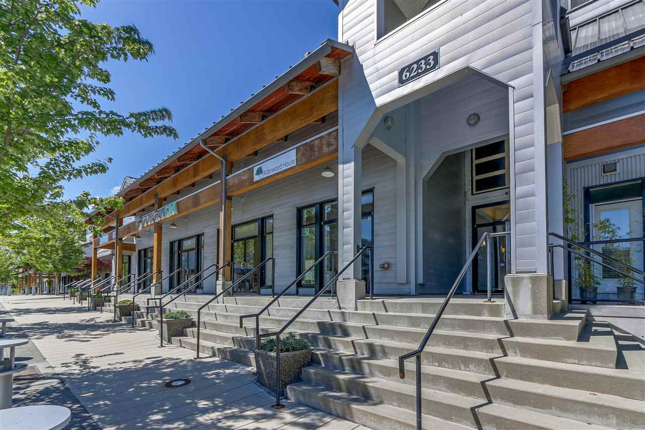 "Main Photo: 116 6233 LONDON Road in Richmond: Steveston South Condo for sale in ""LONDON STATION"" : MLS®# R2278310"