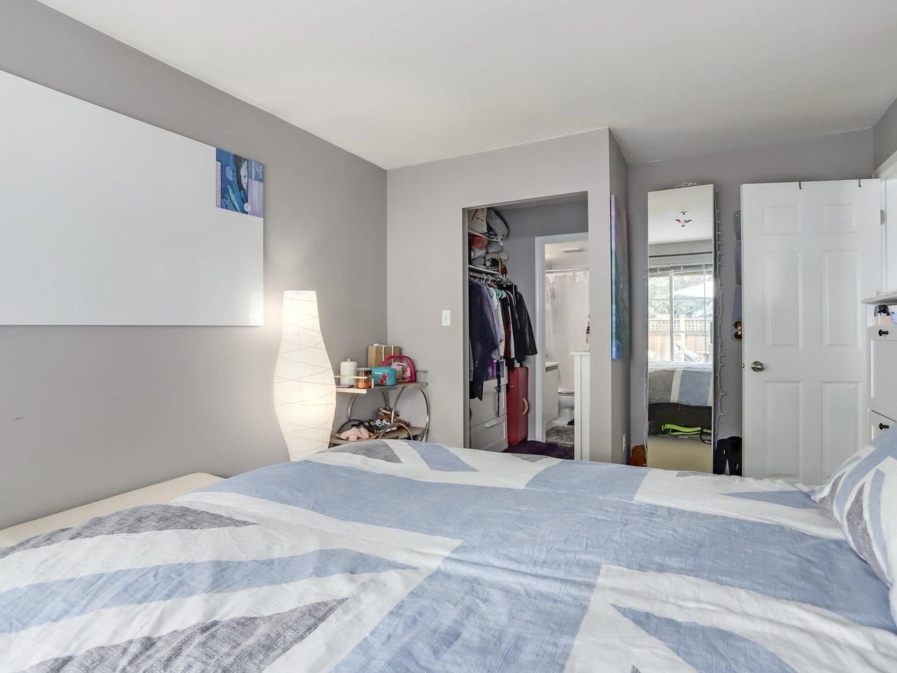 Photo 12: Photos: 107 295 SCHOOLHOUSE Street in Coquitlam: Maillardville Condo for sale : MLS®# R2286753
