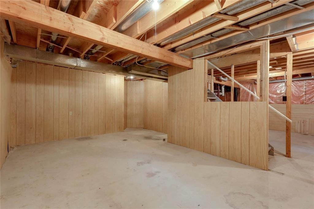 Photo 35: Photos: 232 RIVERSTONE Place SE in Calgary: Riverbend Detached for sale : MLS®# C4196523