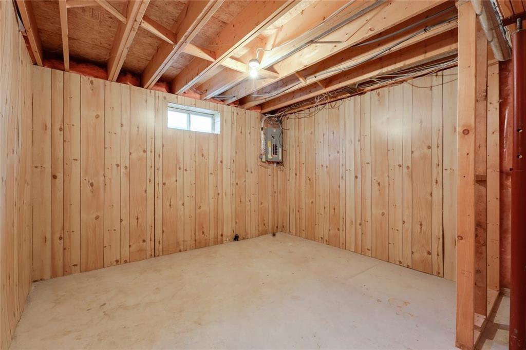 Photo 34: Photos: 232 RIVERSTONE Place SE in Calgary: Riverbend Detached for sale : MLS®# C4196523