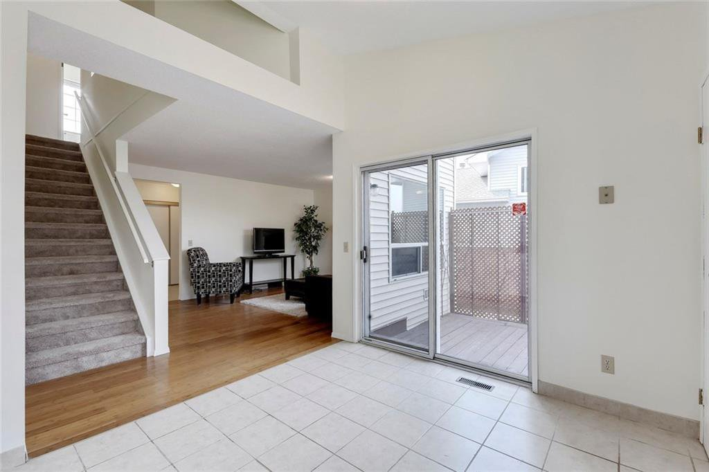Photo 23: Photos: 232 RIVERSTONE Place SE in Calgary: Riverbend Detached for sale : MLS®# C4196523