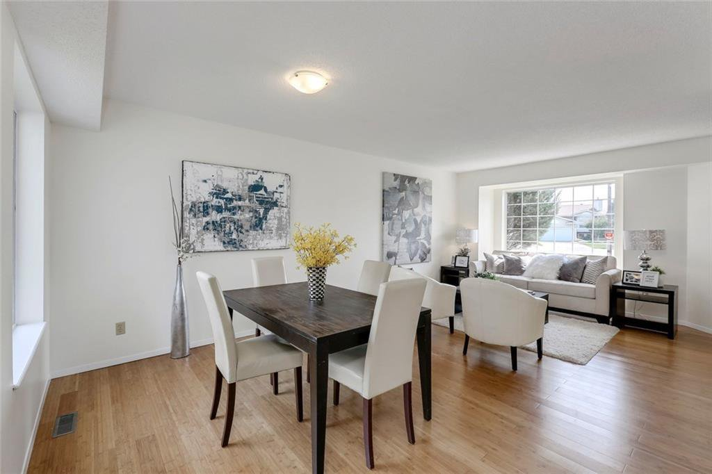 Photo 12: Photos: 232 RIVERSTONE Place SE in Calgary: Riverbend Detached for sale : MLS®# C4196523