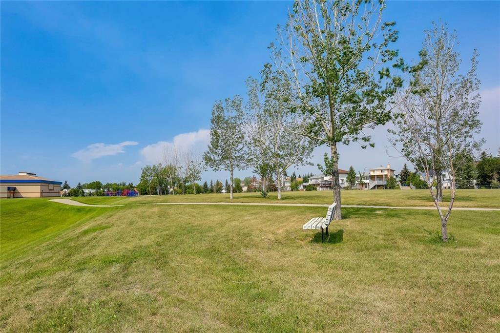 Photo 44: Photos: 232 RIVERSTONE Place SE in Calgary: Riverbend Detached for sale : MLS®# C4196523