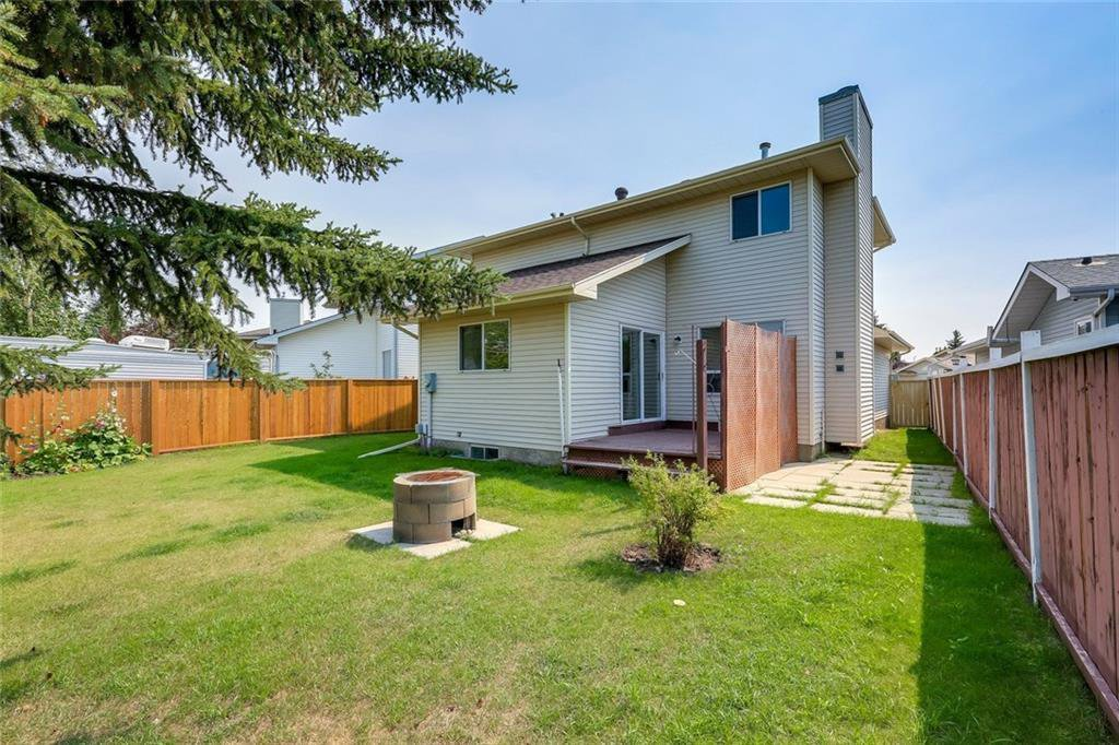 Photo 40: Photos: 232 RIVERSTONE Place SE in Calgary: Riverbend Detached for sale : MLS®# C4196523