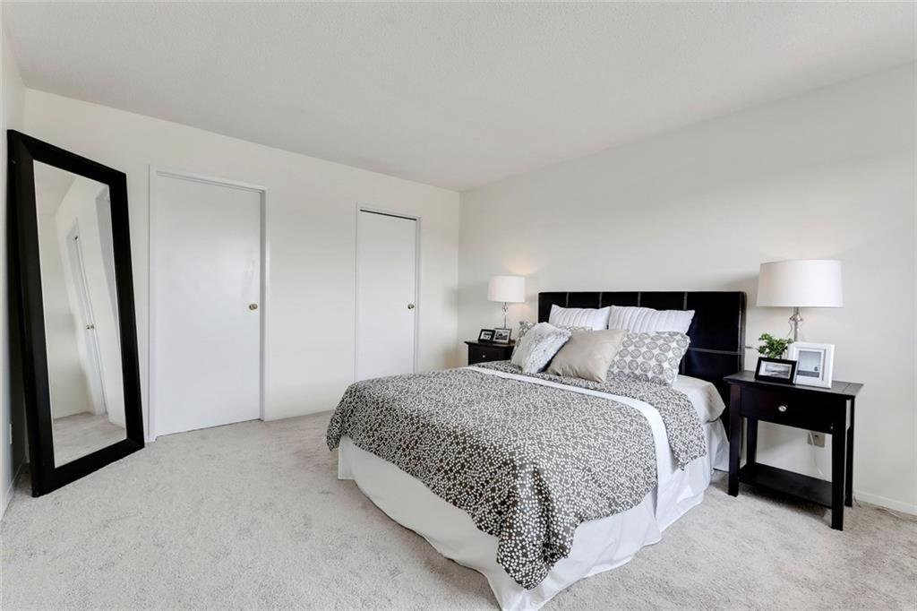 Photo 26: Photos: 232 RIVERSTONE Place SE in Calgary: Riverbend Detached for sale : MLS®# C4196523