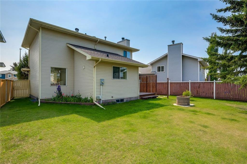 Photo 42: Photos: 232 RIVERSTONE Place SE in Calgary: Riverbend Detached for sale : MLS®# C4196523