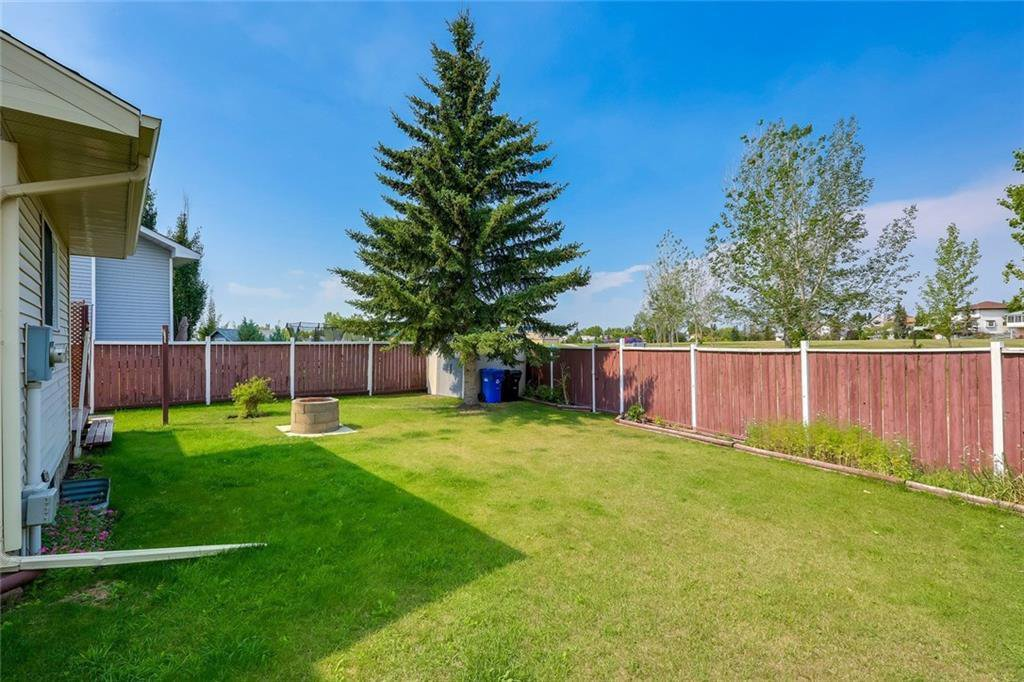 Photo 43: Photos: 232 RIVERSTONE Place SE in Calgary: Riverbend Detached for sale : MLS®# C4196523