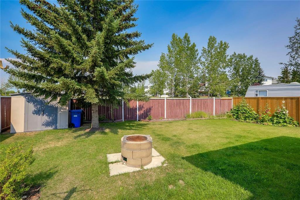 Photo 39: Photos: 232 RIVERSTONE Place SE in Calgary: Riverbend Detached for sale : MLS®# C4196523