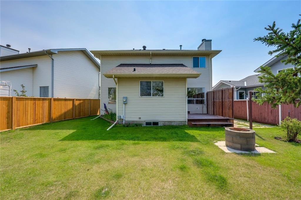 Photo 41: Photos: 232 RIVERSTONE Place SE in Calgary: Riverbend Detached for sale : MLS®# C4196523