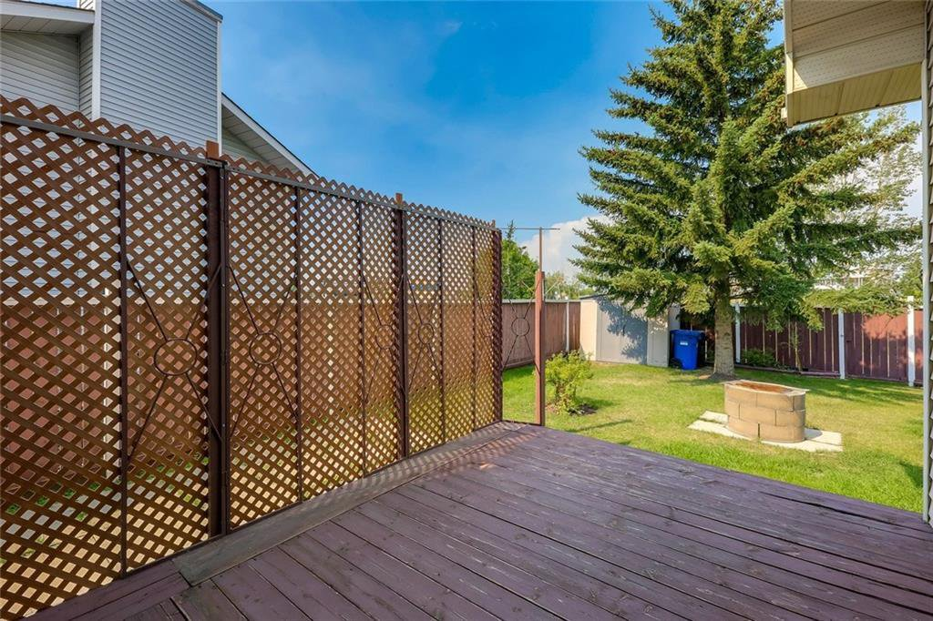 Photo 38: Photos: 232 RIVERSTONE Place SE in Calgary: Riverbend Detached for sale : MLS®# C4196523