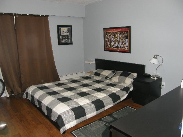 """Photo 5: Photos: 207 590 WHITING Way in Coquitlam: Coquitlam West Condo for sale in """"BALMORAL ESTATES"""" : MLS®# R2311061"""