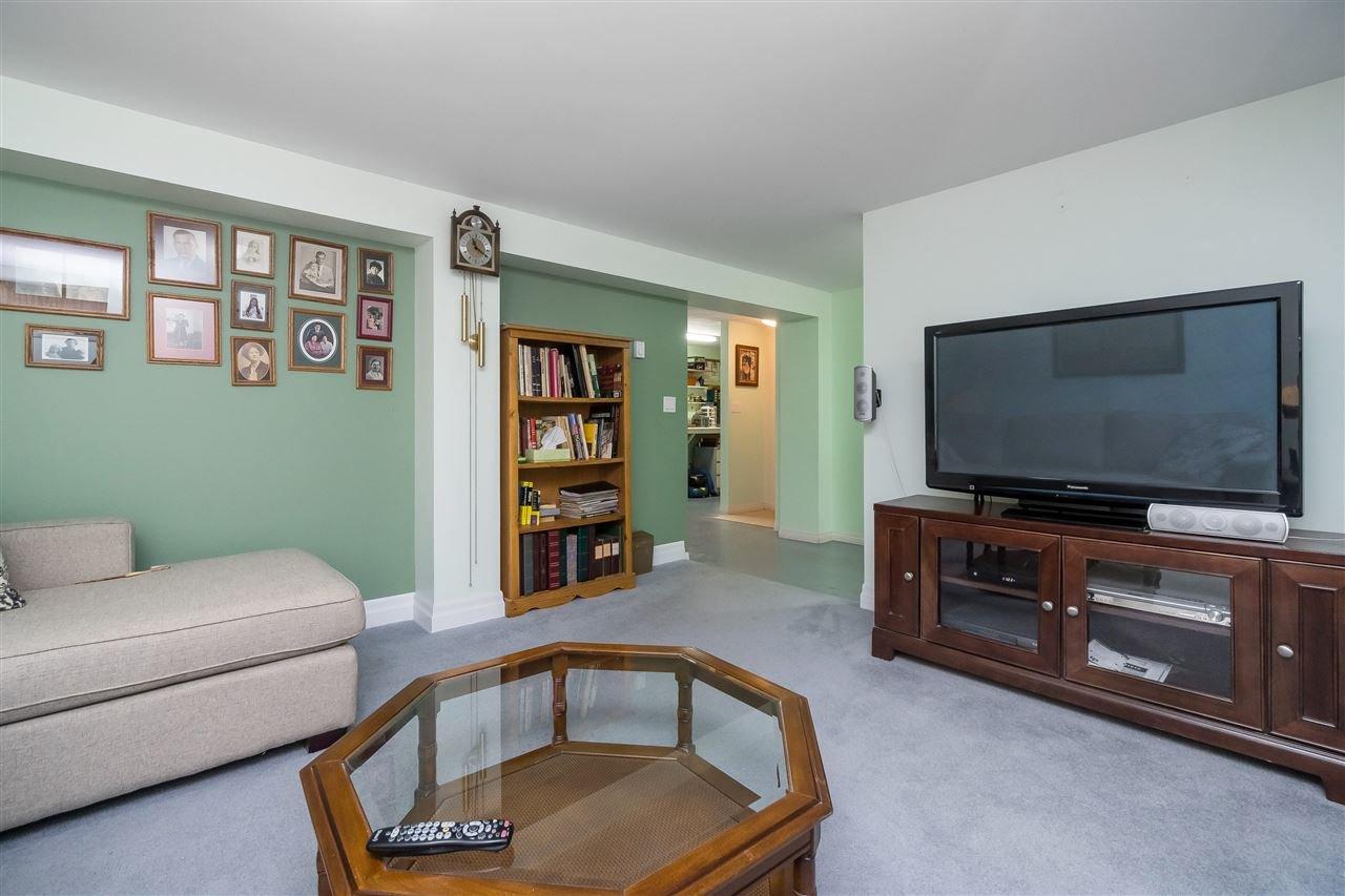 "Photo 11: Photos: 19 5960 COWICHAN Street in Sardis: Vedder S Watson-Promontory Townhouse for sale in ""Garrison Crossing"" : MLS®# R2360703"