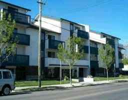 Main Photo:  in : Bridgeland Condo for sale (Calgary)  : MLS®# C2017191