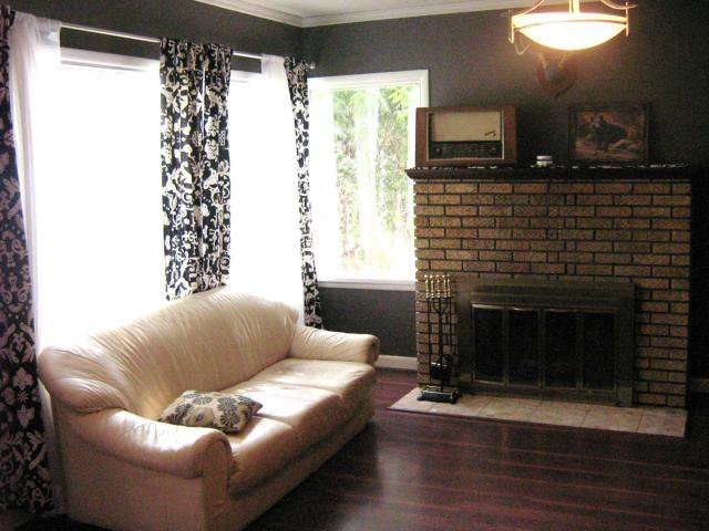 Photo 8: Photos: 53 Riverbend Avenue in WINNIPEG: St Vital Residential for sale (South East Winnipeg)  : MLS®# 1116134