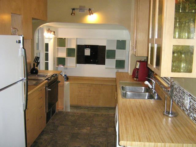 Photo 9: Photos: 53 Riverbend Avenue in WINNIPEG: St Vital Residential for sale (South East Winnipeg)  : MLS®# 1116134