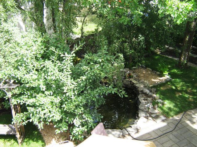 Photo 2: Photos: 53 Riverbend Avenue in WINNIPEG: St Vital Residential for sale (South East Winnipeg)  : MLS®# 1116134