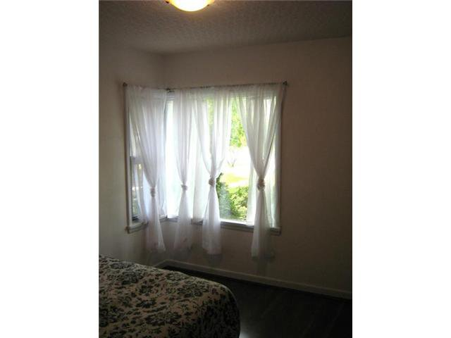 Photo 7: Photos: 53 Riverbend Avenue in WINNIPEG: St Vital Residential for sale (South East Winnipeg)  : MLS®# 1116134