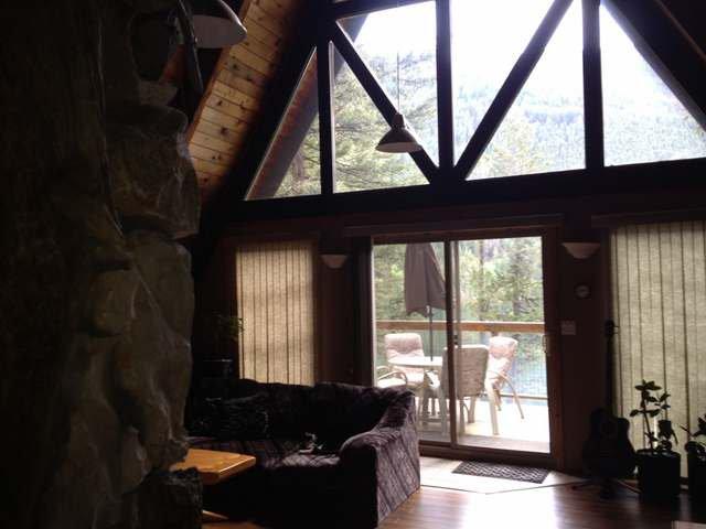 Photo 6: Photos: 2256 OJIBWAY ROAD in : Paul Lake House for sale (Kamloops)  : MLS®# 119515