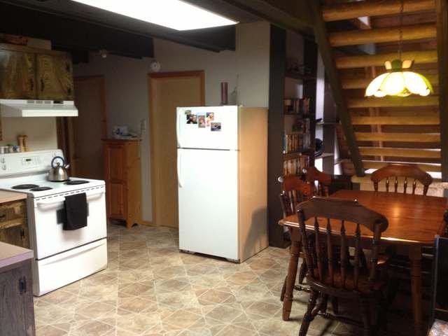 Photo 10: Photos: 2256 OJIBWAY ROAD in : Paul Lake House for sale (Kamloops)  : MLS®# 119515