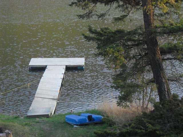 Photo 5: Photos: 2256 OJIBWAY ROAD in : Paul Lake House for sale (Kamloops)  : MLS®# 119515