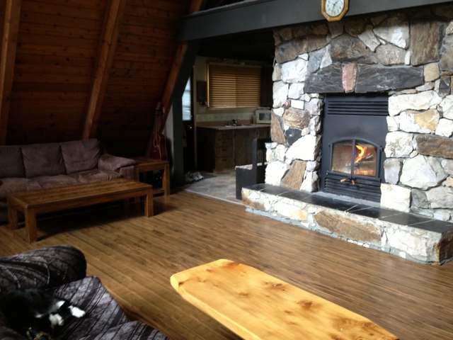 Photo 9: Photos: 2256 OJIBWAY ROAD in : Paul Lake House for sale (Kamloops)  : MLS®# 119515