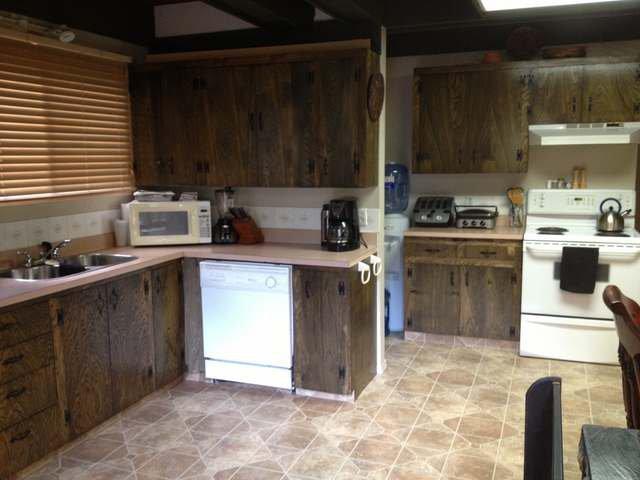 Photo 3: Photos: 2256 OJIBWAY ROAD in : Paul Lake House for sale (Kamloops)  : MLS®# 119515