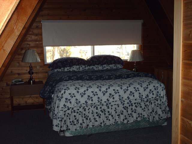 Photo 4: Photos: 2256 OJIBWAY ROAD in : Paul Lake House for sale (Kamloops)  : MLS®# 119515
