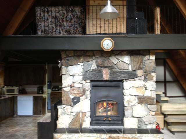 Photo 8: Photos: 2256 OJIBWAY ROAD in : Paul Lake House for sale (Kamloops)  : MLS®# 119515