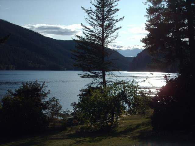 Photo 7: Photos: 2256 OJIBWAY ROAD in : Paul Lake House for sale (Kamloops)  : MLS®# 119515