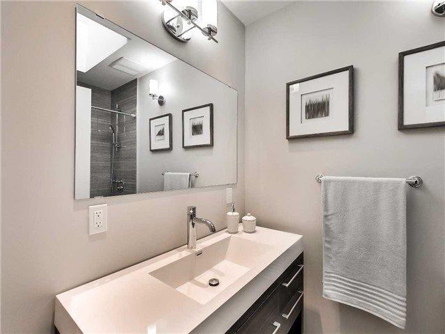 Photo 7: Photos: 78 Glenholme Avenue in Toronto: Corso Italia-Davenport House (2-Storey) for sale (Toronto W03)  : MLS®# W3515060