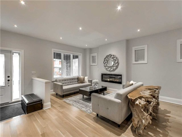 Photo 14: Photos: 78 Glenholme Avenue in Toronto: Corso Italia-Davenport House (2-Storey) for sale (Toronto W03)  : MLS®# W3515060