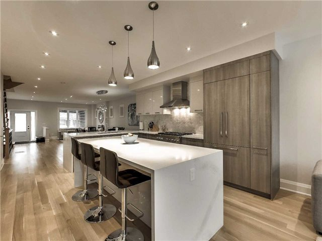 Photo 2: Photos: 78 Glenholme Avenue in Toronto: Corso Italia-Davenport House (2-Storey) for sale (Toronto W03)  : MLS®# W3515060
