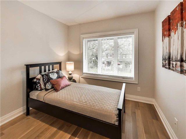 Photo 3: Photos: 78 Glenholme Avenue in Toronto: Corso Italia-Davenport House (2-Storey) for sale (Toronto W03)  : MLS®# W3515060
