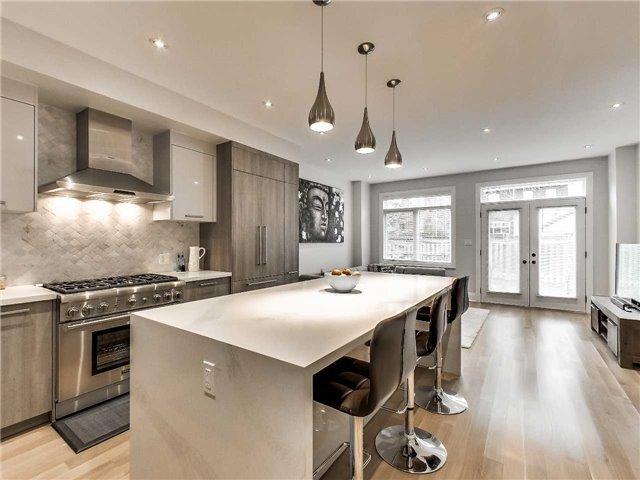 Photo 20: Photos: 78 Glenholme Avenue in Toronto: Corso Italia-Davenport House (2-Storey) for sale (Toronto W03)  : MLS®# W3515060