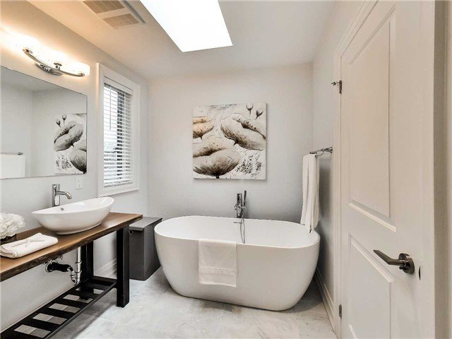Photo 10: Photos: 78 Glenholme Avenue in Toronto: Corso Italia-Davenport House (2-Storey) for sale (Toronto W03)  : MLS®# W3515060