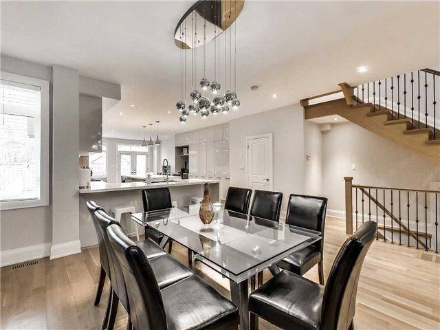 Photo 17: Photos: 78 Glenholme Avenue in Toronto: Corso Italia-Davenport House (2-Storey) for sale (Toronto W03)  : MLS®# W3515060