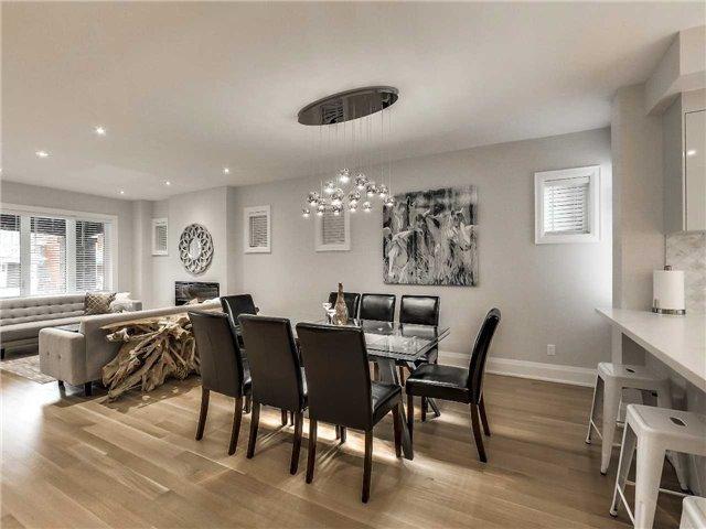 Photo 16: Photos: 78 Glenholme Avenue in Toronto: Corso Italia-Davenport House (2-Storey) for sale (Toronto W03)  : MLS®# W3515060