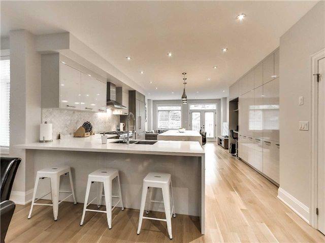 Photo 19: Photos: 78 Glenholme Avenue in Toronto: Corso Italia-Davenport House (2-Storey) for sale (Toronto W03)  : MLS®# W3515060
