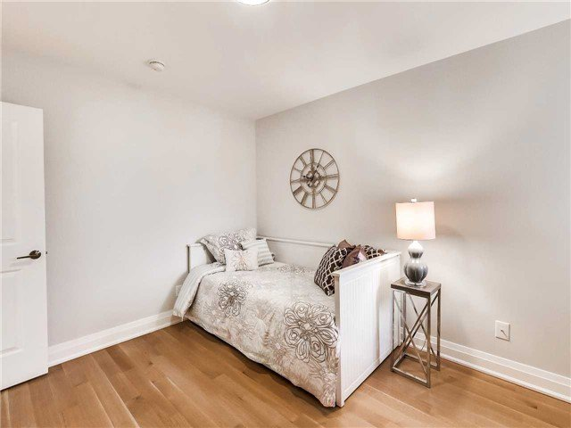 Photo 6: Photos: 78 Glenholme Avenue in Toronto: Corso Italia-Davenport House (2-Storey) for sale (Toronto W03)  : MLS®# W3515060