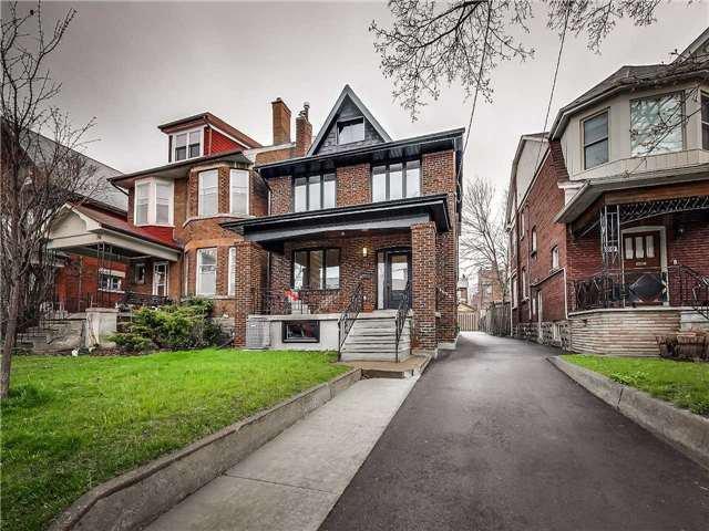 Photo 12: Photos: 78 Glenholme Avenue in Toronto: Corso Italia-Davenport House (2-Storey) for sale (Toronto W03)  : MLS®# W3515060