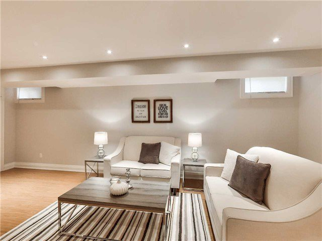 Photo 13: Photos: 78 Glenholme Avenue in Toronto: Corso Italia-Davenport House (2-Storey) for sale (Toronto W03)  : MLS®# W3515060