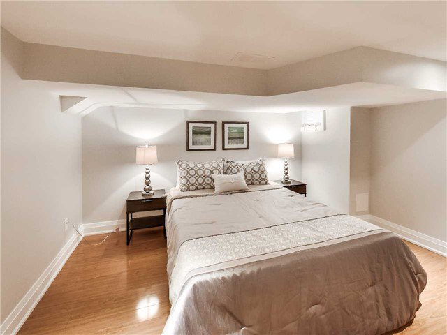 Photo 11: Photos: 78 Glenholme Avenue in Toronto: Corso Italia-Davenport House (2-Storey) for sale (Toronto W03)  : MLS®# W3515060