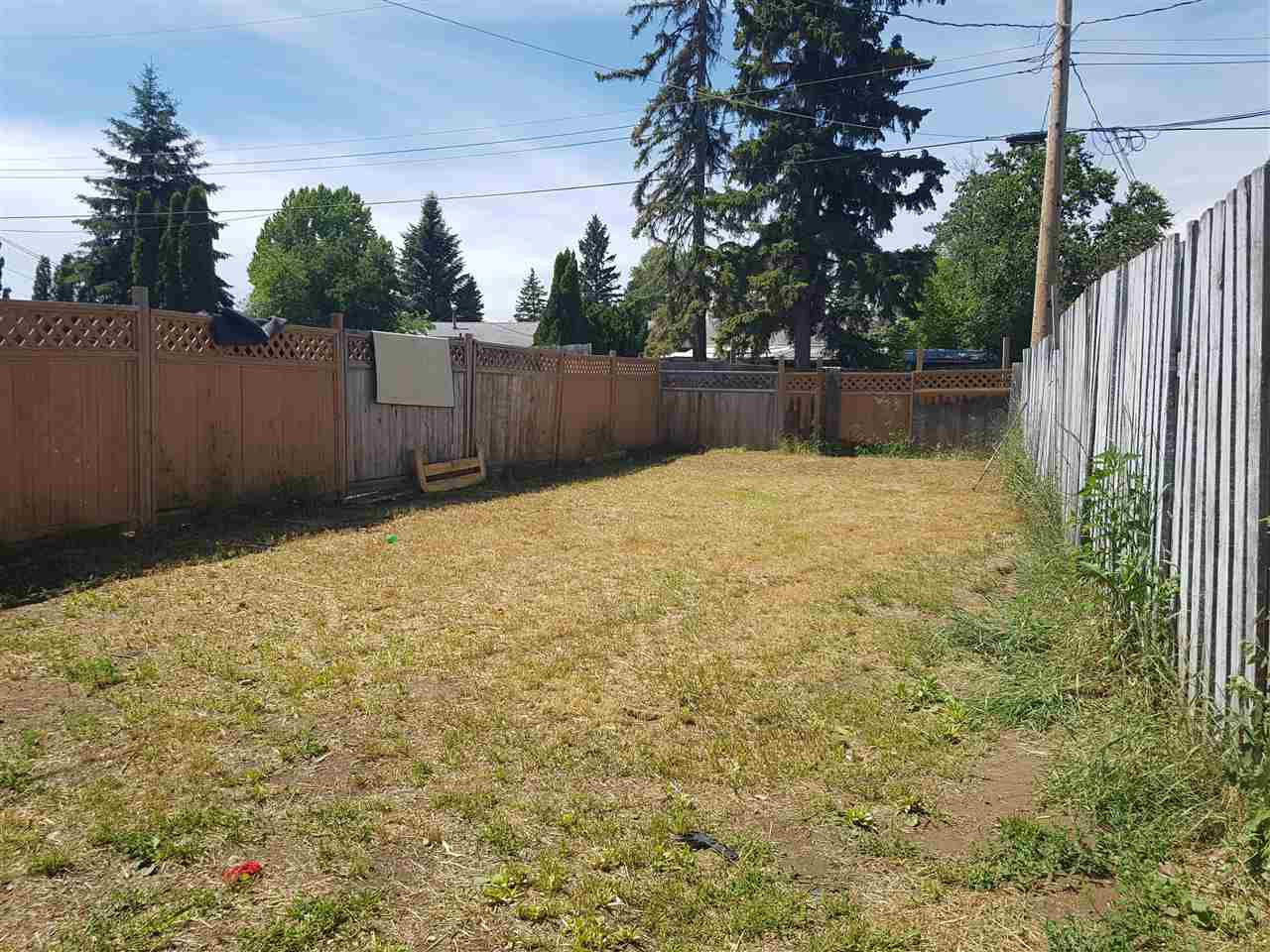Photo 9: Photos: 2241 NORWOOD Street in Prince George: VLA House 1/2 Duplex for sale (PG City Central (Zone 72))  : MLS®# R2084011