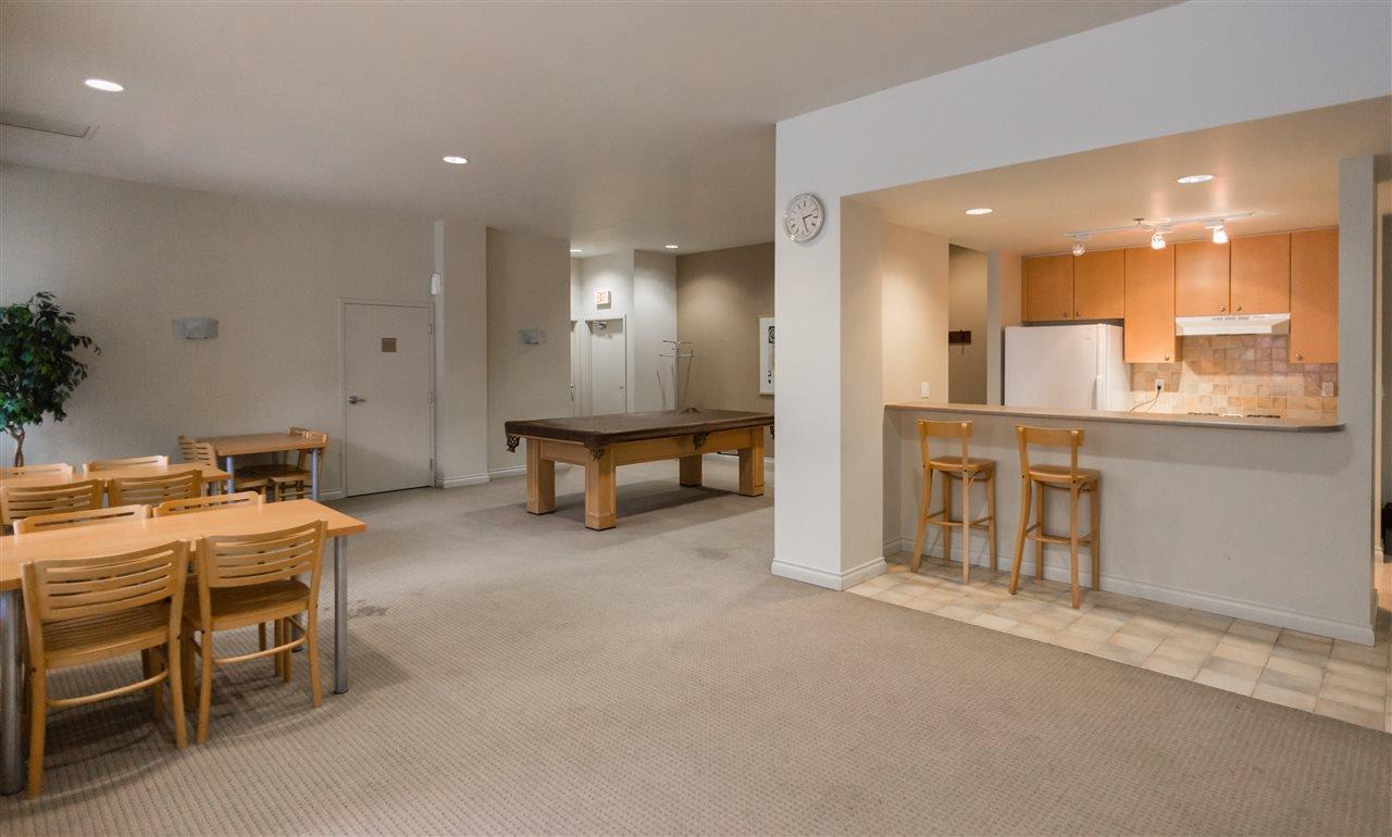 "Photo 16: Photos: 1803 8460 GRANVILLE Avenue in Richmond: Brighouse South Condo for sale in ""CORONADO AT THE PALMS"" : MLS®# R2142416"