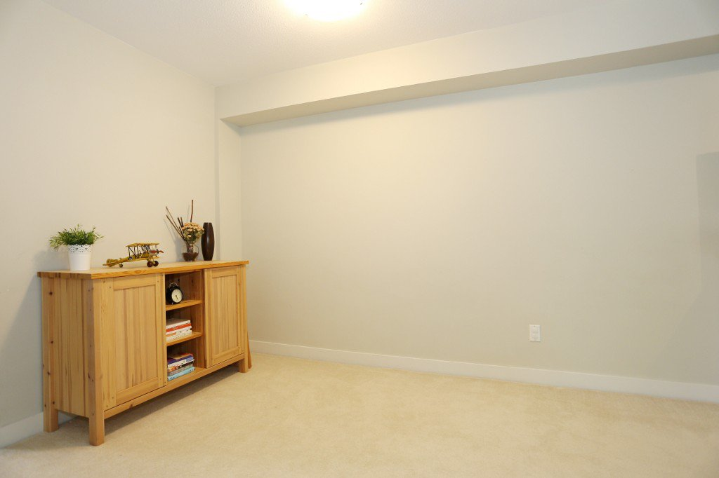 """Photo 17: Photos: 56 20038 70 Avenue in Langley: Willoughby Heights Townhouse for sale in """"DAYBREAK"""" : MLS®# R2195440"""