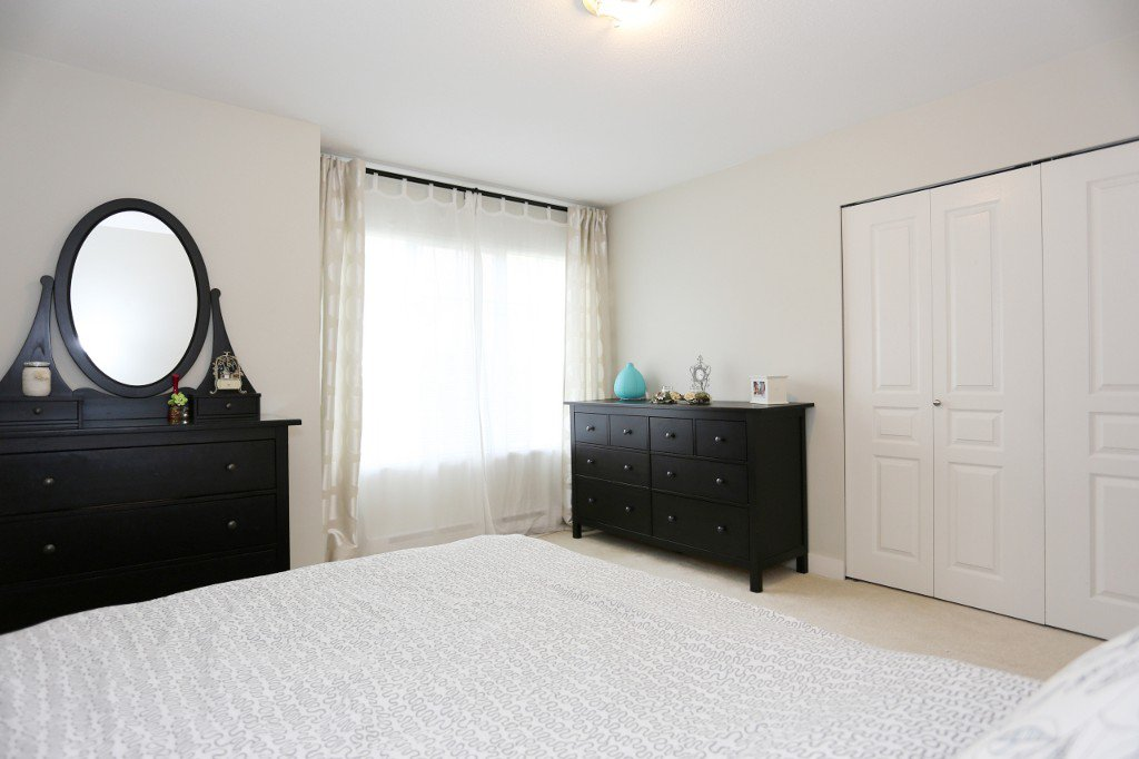 """Photo 18: Photos: 56 20038 70 Avenue in Langley: Willoughby Heights Townhouse for sale in """"DAYBREAK"""" : MLS®# R2195440"""