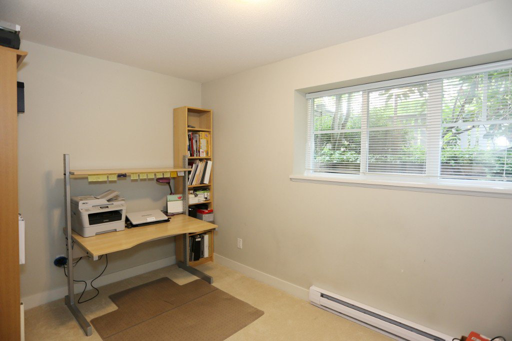 """Photo 23: Photos: 56 20038 70 Avenue in Langley: Willoughby Heights Townhouse for sale in """"DAYBREAK"""" : MLS®# R2195440"""