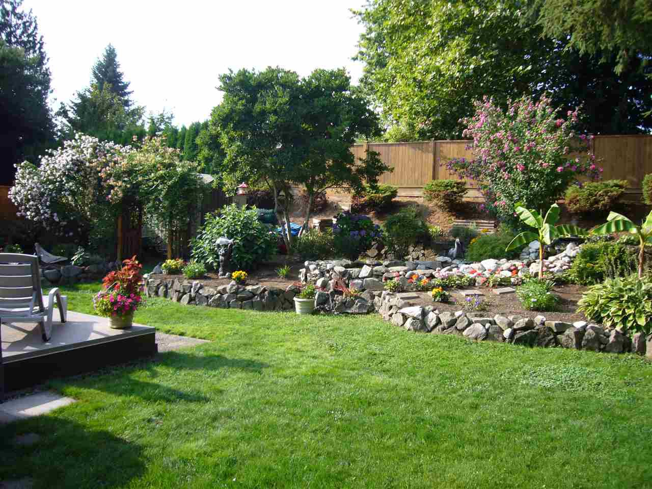 Photo 2: Photos: 32333 BEAVER Drive in Mission: Mission BC House for sale : MLS®# R2197503