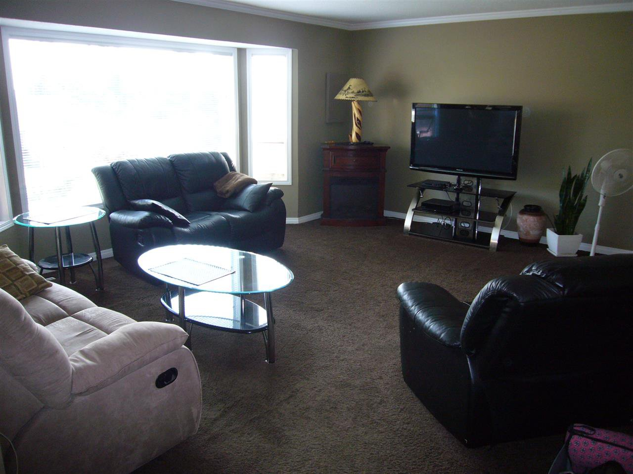 Photo 5: Photos: 32333 BEAVER Drive in Mission: Mission BC House for sale : MLS®# R2197503